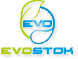 evostok-septic-best-ru