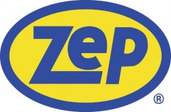 zep-manufacturing